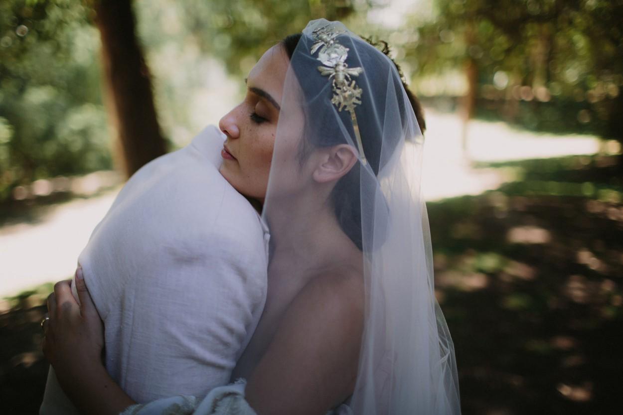 I-Got-You-Babe-Weddings-Heide-Museum-of-Modern-Art-Elopement-Susie-Nathan047.jpg