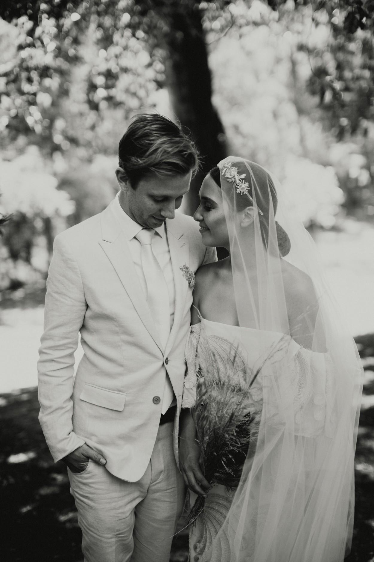 I-Got-You-Babe-Weddings-Heide-Museum-of-Modern-Art-Elopement-Susie-Nathan046.jpg