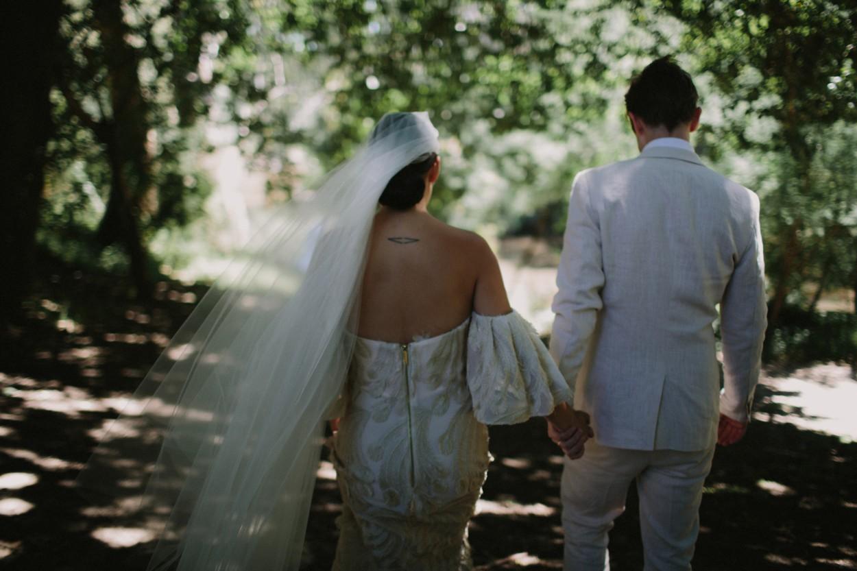I-Got-You-Babe-Weddings-Heide-Museum-of-Modern-Art-Elopement-Susie-Nathan051.jpg