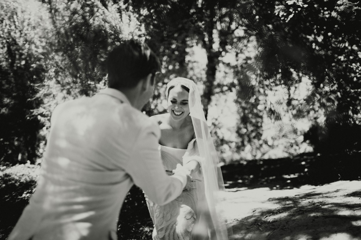 I-Got-You-Babe-Weddings-Heide-Museum-of-Modern-Art-Elopement-Susie-Nathan052.jpg