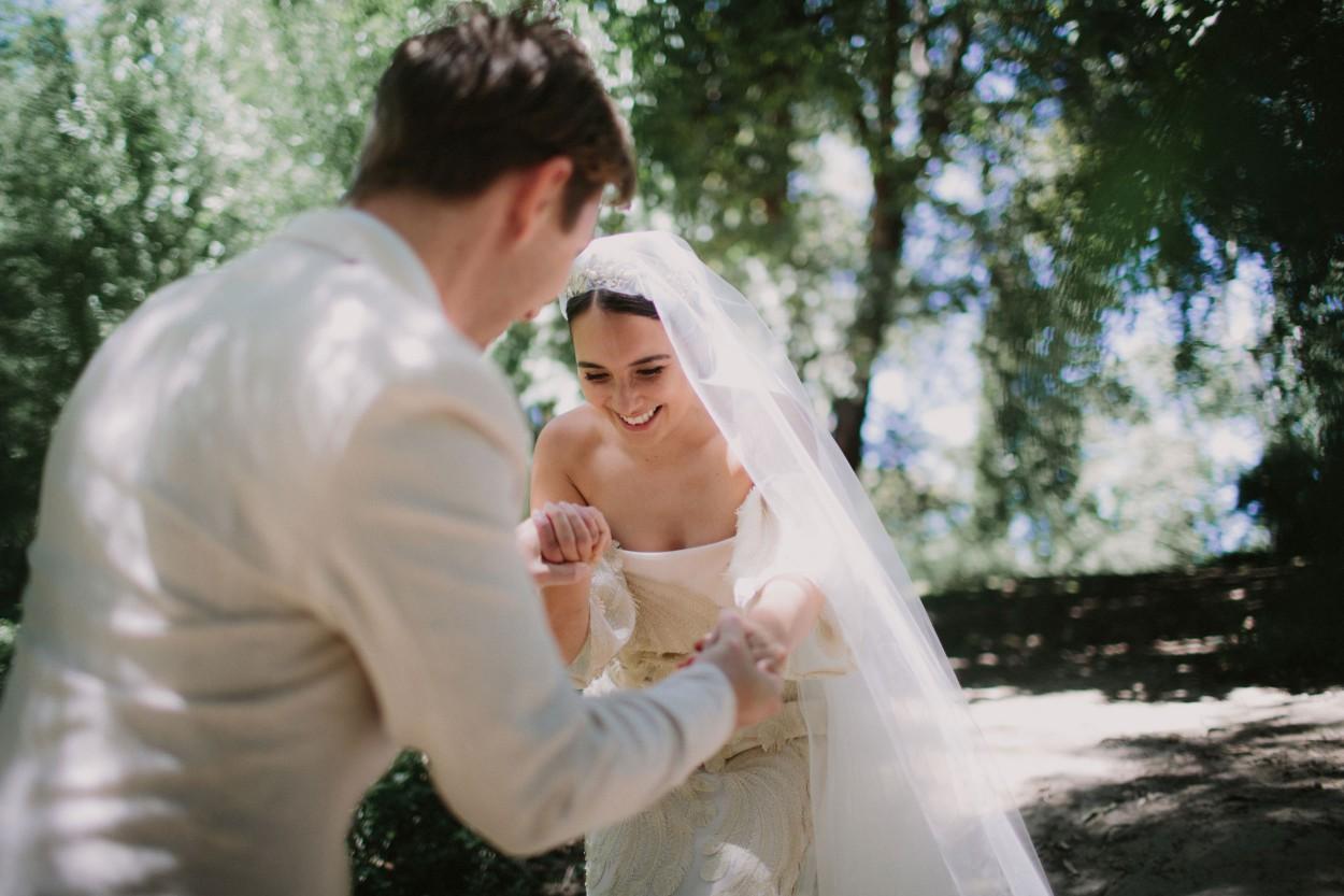 I-Got-You-Babe-Weddings-Heide-Museum-of-Modern-Art-Elopement-Susie-Nathan053.jpg