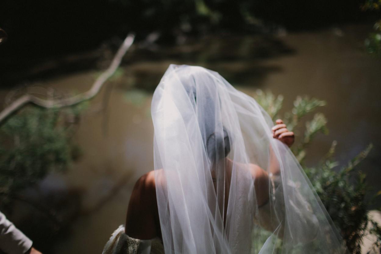 I-Got-You-Babe-Weddings-Heide-Museum-of-Modern-Art-Elopement-Susie-Nathan054.jpg