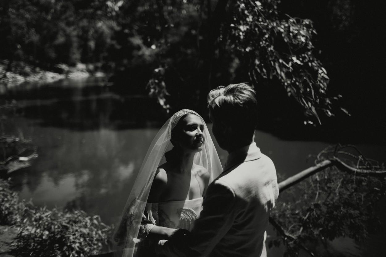 I-Got-You-Babe-Weddings-Heide-Museum-of-Modern-Art-Elopement-Susie-Nathan055.jpg