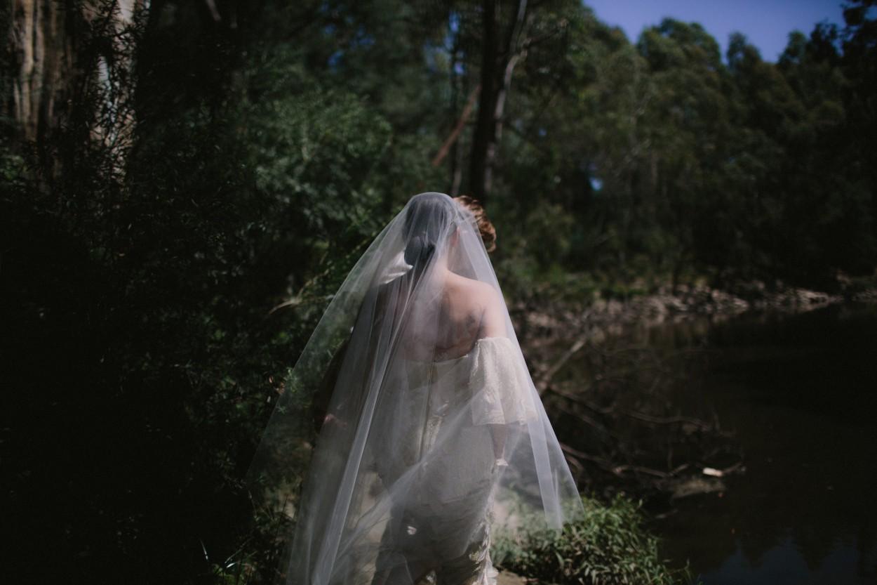 I-Got-You-Babe-Weddings-Heide-Museum-of-Modern-Art-Elopement-Susie-Nathan056.jpg