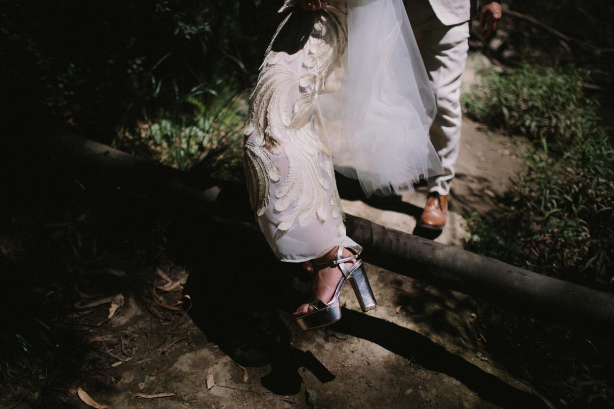 I-Got-You-Babe-Weddings-Heide-Museum-of-Modern-Art-Elopement-Susie-Nathan057.jpg