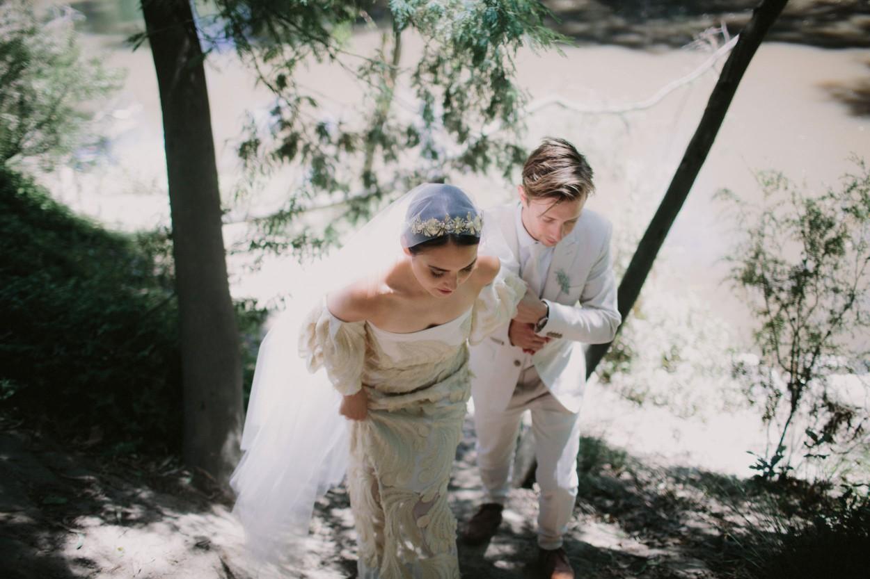 I-Got-You-Babe-Weddings-Heide-Museum-of-Modern-Art-Elopement-Susie-Nathan058.jpg