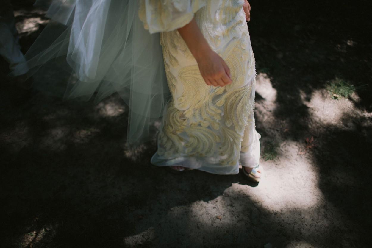 I-Got-You-Babe-Weddings-Heide-Museum-of-Modern-Art-Elopement-Susie-Nathan062.jpg