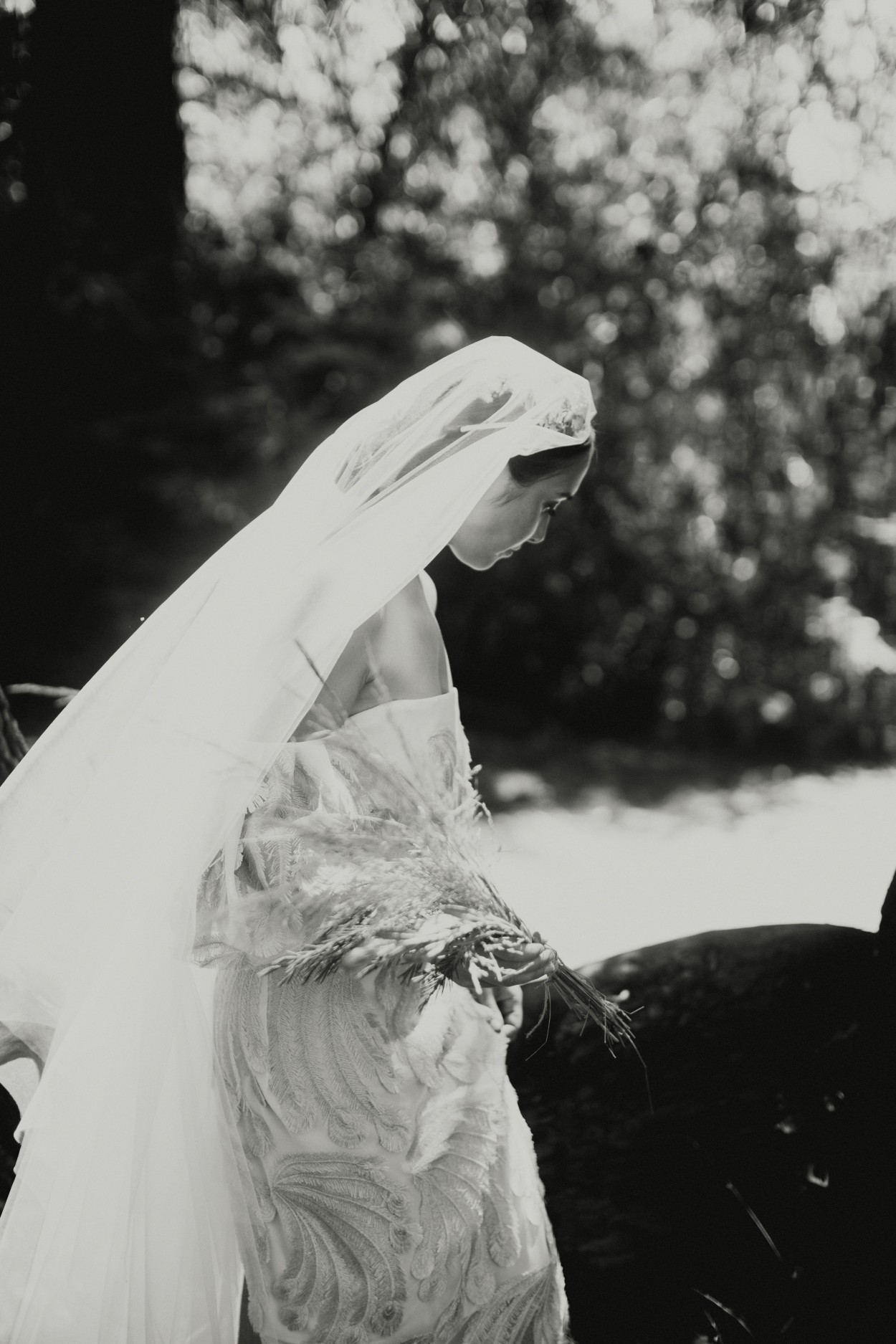 I-Got-You-Babe-Weddings-Heide-Museum-of-Modern-Art-Elopement-Susie-Nathan063.jpg
