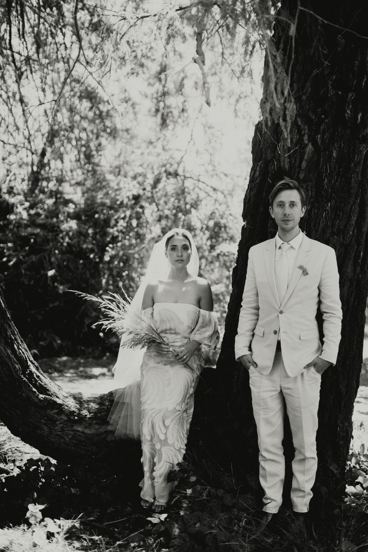 I-Got-You-Babe-Weddings-Heide-Museum-of-Modern-Art-Elopement-Susie-Nathan064.jpg