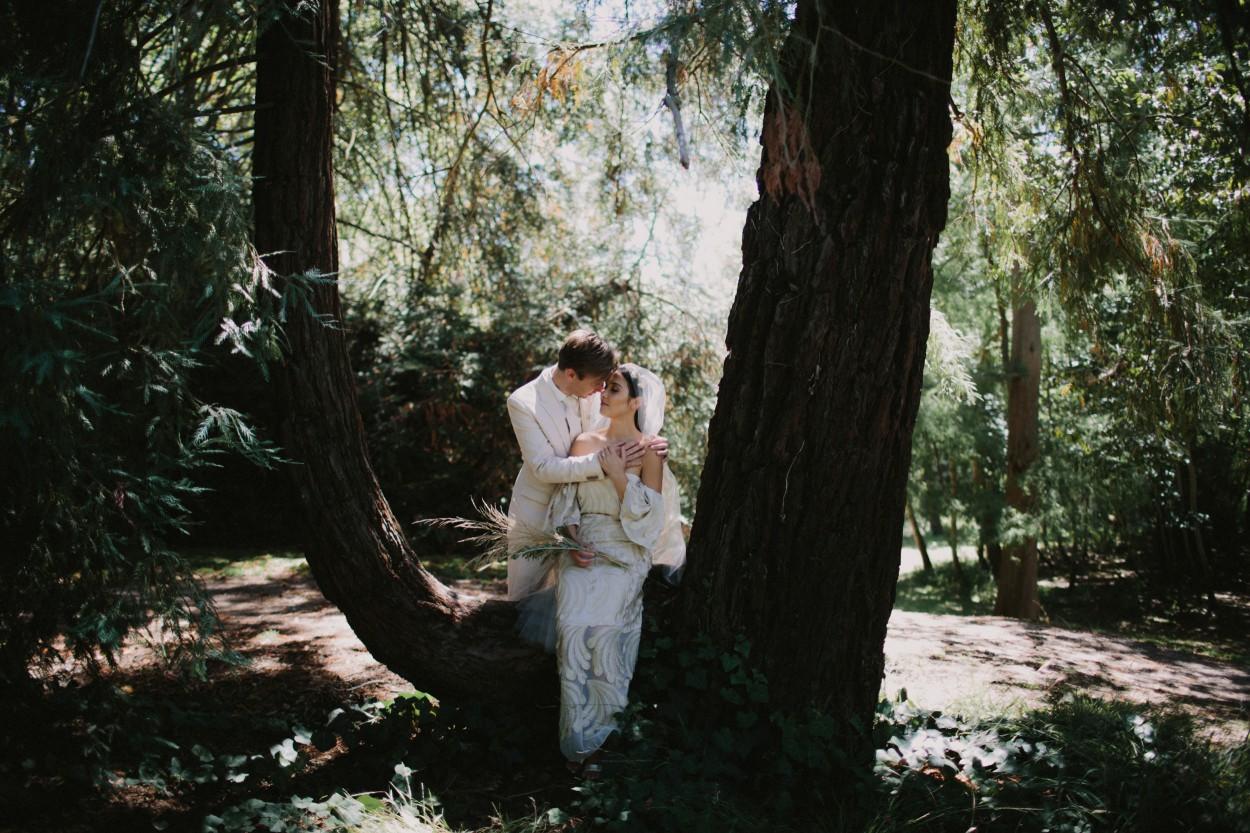 I-Got-You-Babe-Weddings-Heide-Museum-of-Modern-Art-Elopement-Susie-Nathan067.jpg
