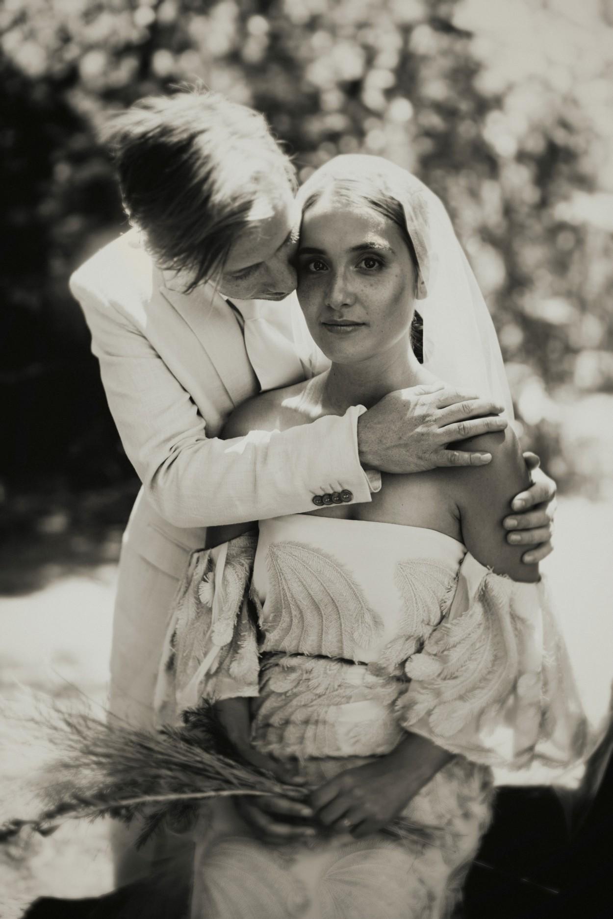 I-Got-You-Babe-Weddings-Heide-Museum-of-Modern-Art-Elopement-Susie-Nathan068.jpg