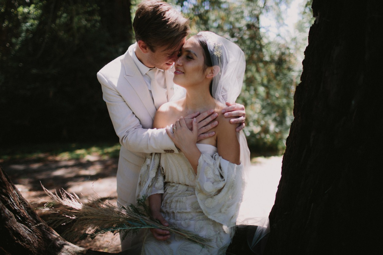 I-Got-You-Babe-Weddings-Heide-Museum-of-Modern-Art-Elopement-Susie-Nathan069.jpg
