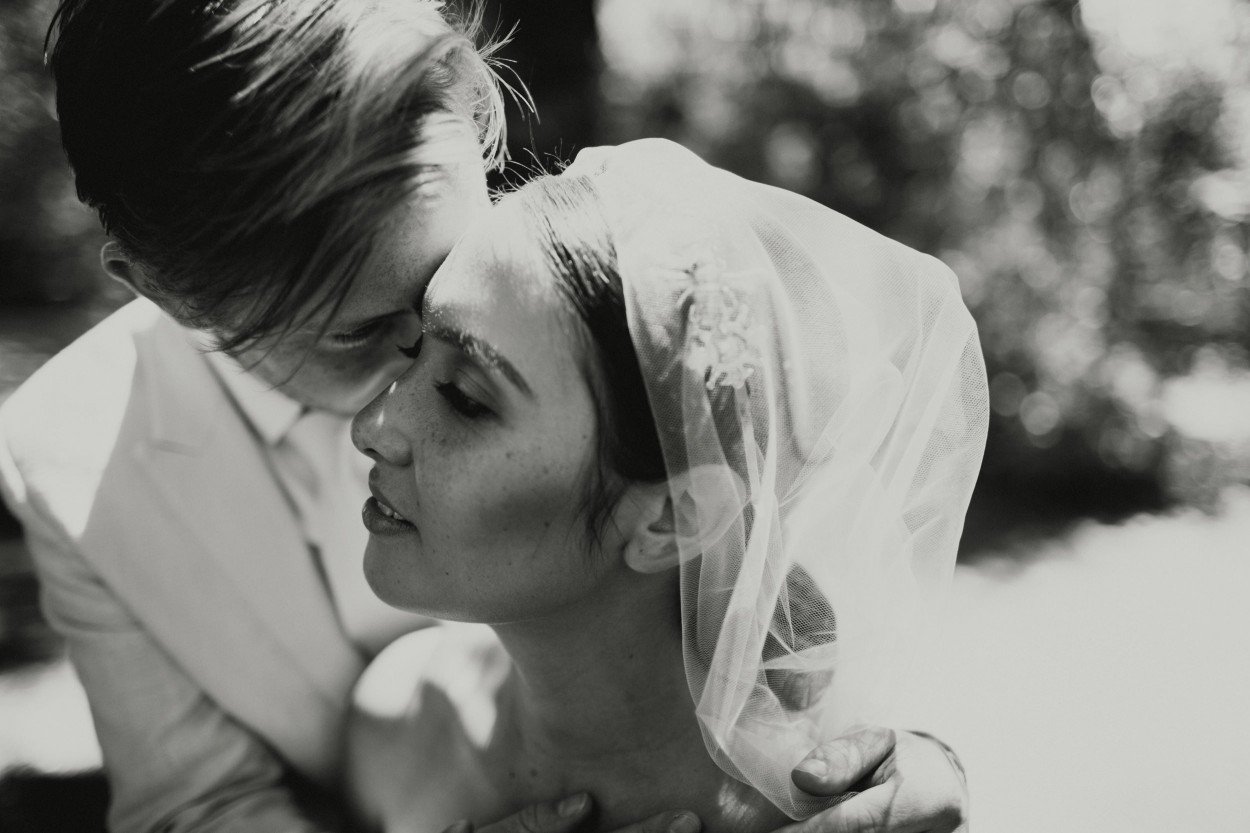 I-Got-You-Babe-Weddings-Heide-Museum-of-Modern-Art-Elopement-Susie-Nathan070.jpg