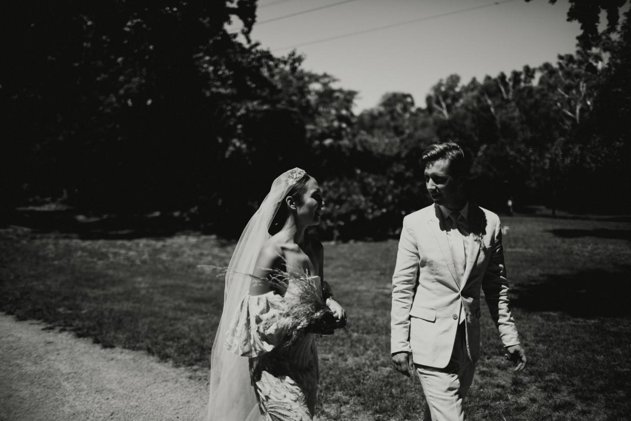 I-Got-You-Babe-Weddings-Heide-Museum-of-Modern-Art-Elopement-Susie-Nathan071.jpg