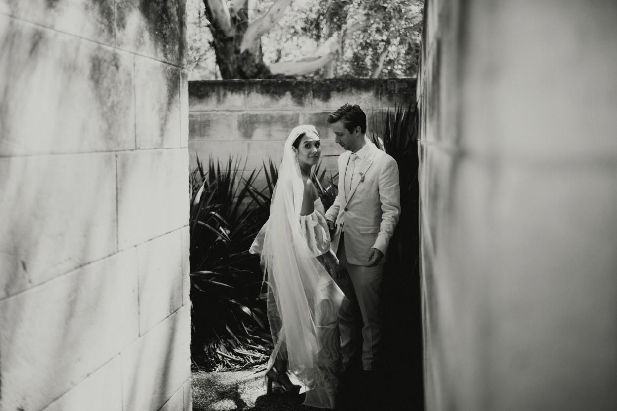 I-Got-You-Babe-Weddings-Heide-Museum-of-Modern-Art-Elopement-Susie-Nathan075.jpg
