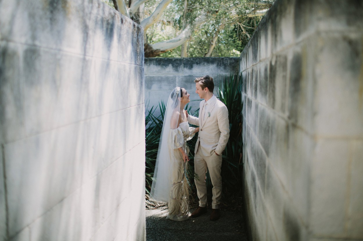 I-Got-You-Babe-Weddings-Heide-Museum-of-Modern-Art-Elopement-Susie-Nathan076.jpg