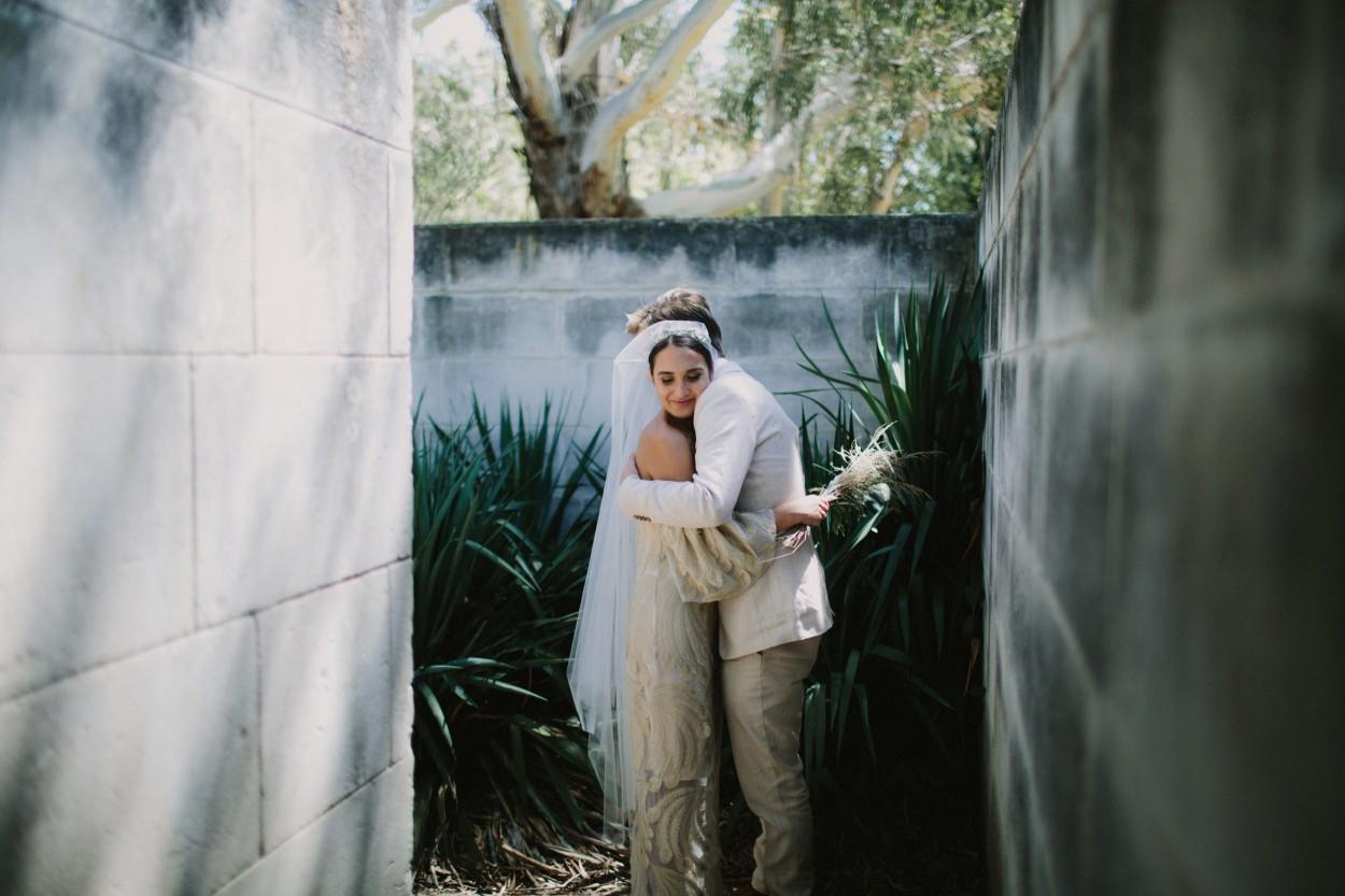 I-Got-You-Babe-Weddings-Heide-Museum-of-Modern-Art-Elopement-Susie-Nathan077.jpg