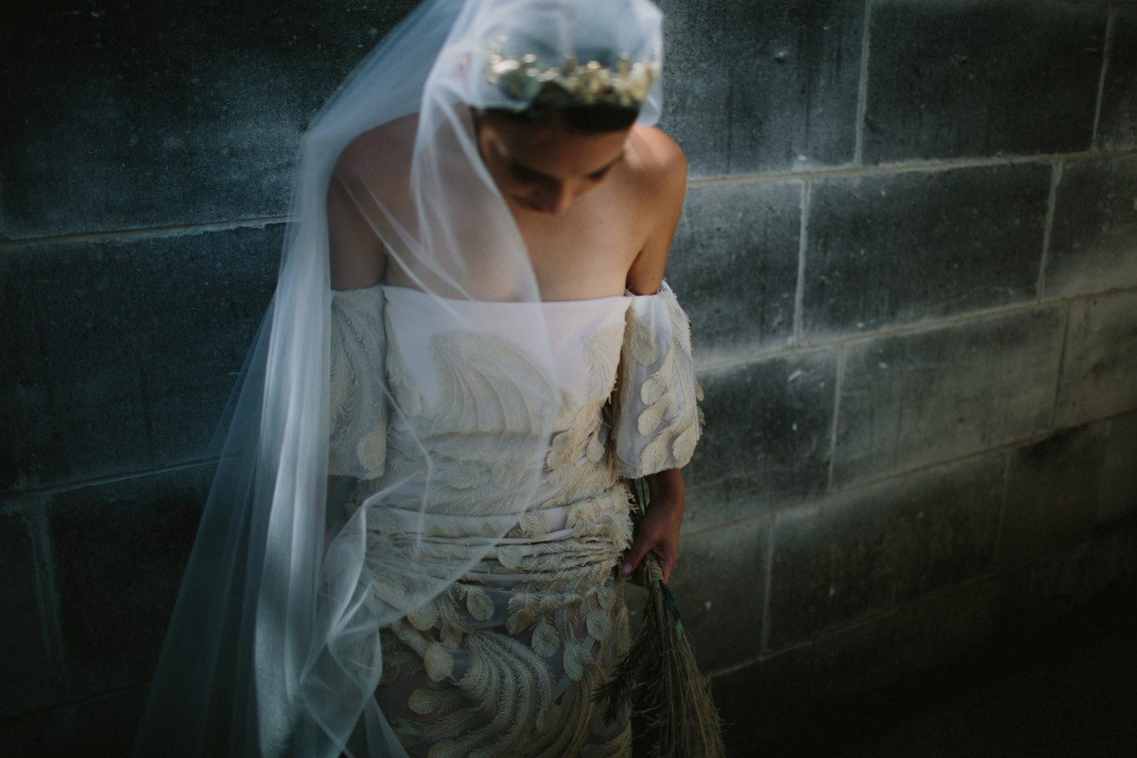 I-Got-You-Babe-Weddings-Heide-Museum-of-Modern-Art-Elopement-Susie-Nathan086.jpg