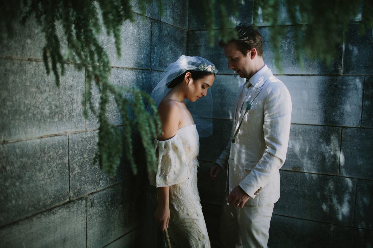 I-Got-You-Babe-Weddings-Heide-Museum-of-Modern-Art-Elopement-Susie-Nathan088.jpg