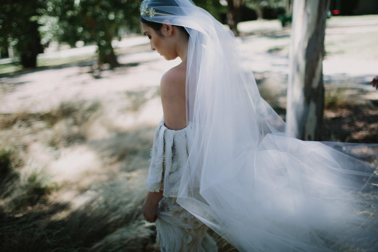 I-Got-You-Babe-Weddings-Heide-Museum-of-Modern-Art-Elopement-Susie-Nathan090.jpg