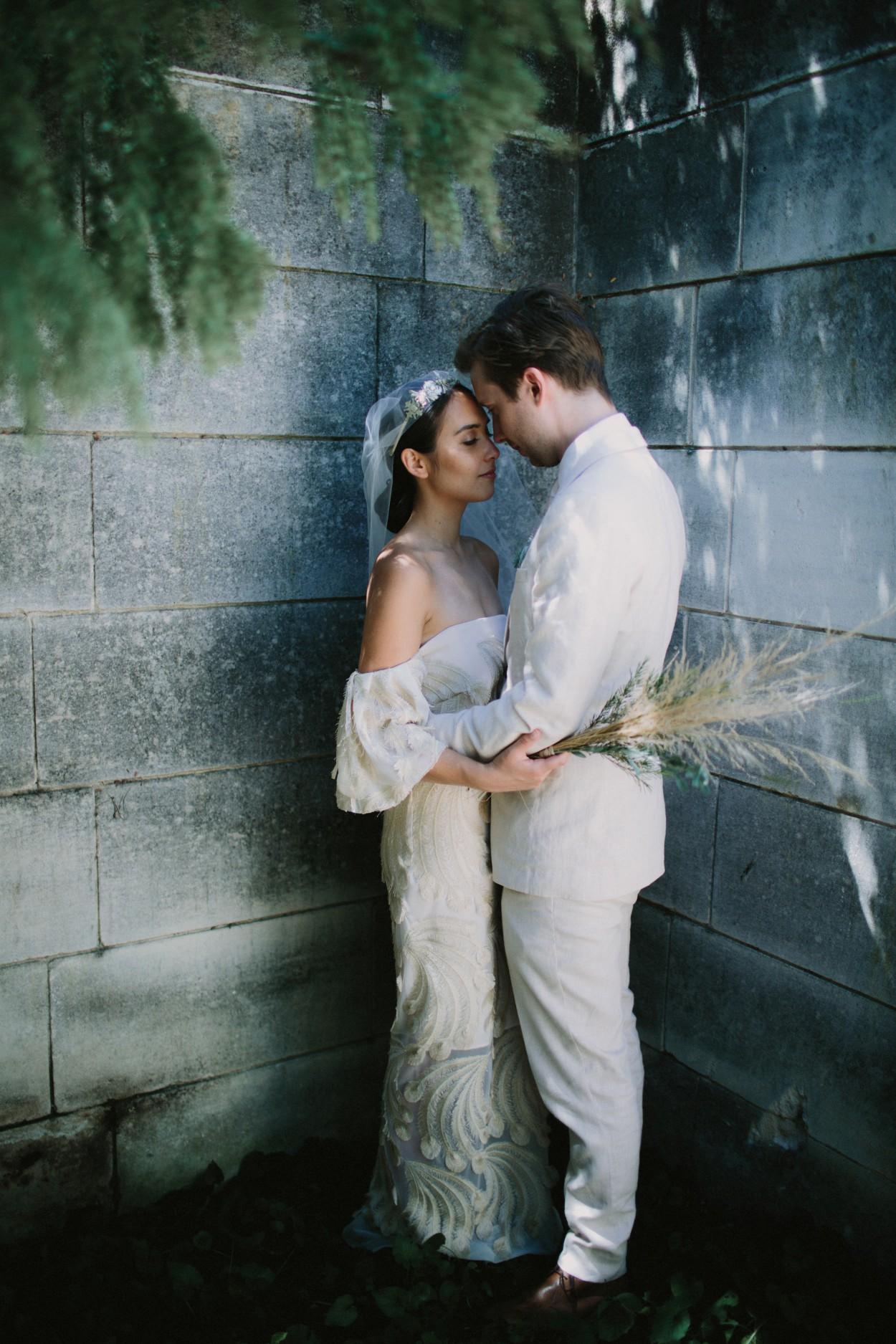 I-Got-You-Babe-Weddings-Heide-Museum-of-Modern-Art-Elopement-Susie-Nathan089.jpg