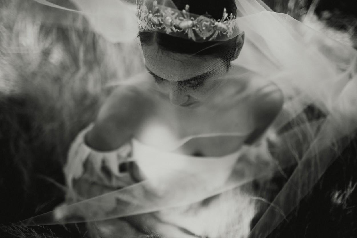 I-Got-You-Babe-Weddings-Heide-Museum-of-Modern-Art-Elopement-Susie-Nathan094.jpg