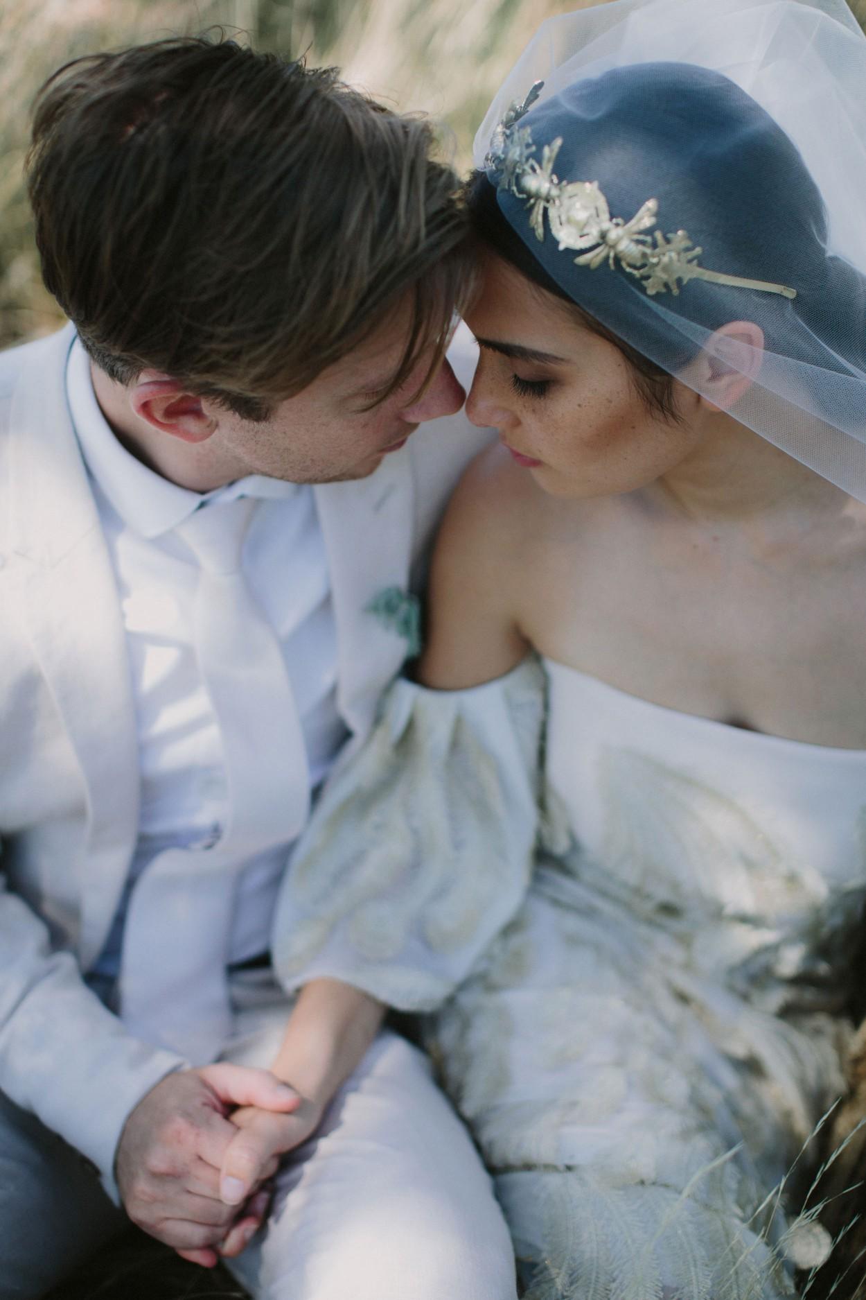 I-Got-You-Babe-Weddings-Heide-Museum-of-Modern-Art-Elopement-Susie-Nathan093.jpg