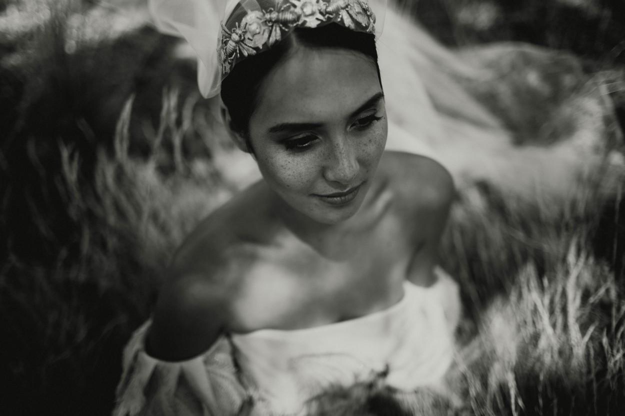 I-Got-You-Babe-Weddings-Heide-Museum-of-Modern-Art-Elopement-Susie-Nathan096.jpg