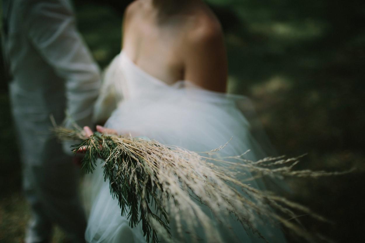 I-Got-You-Babe-Weddings-Heide-Museum-of-Modern-Art-Elopement-Susie-Nathan106.jpg