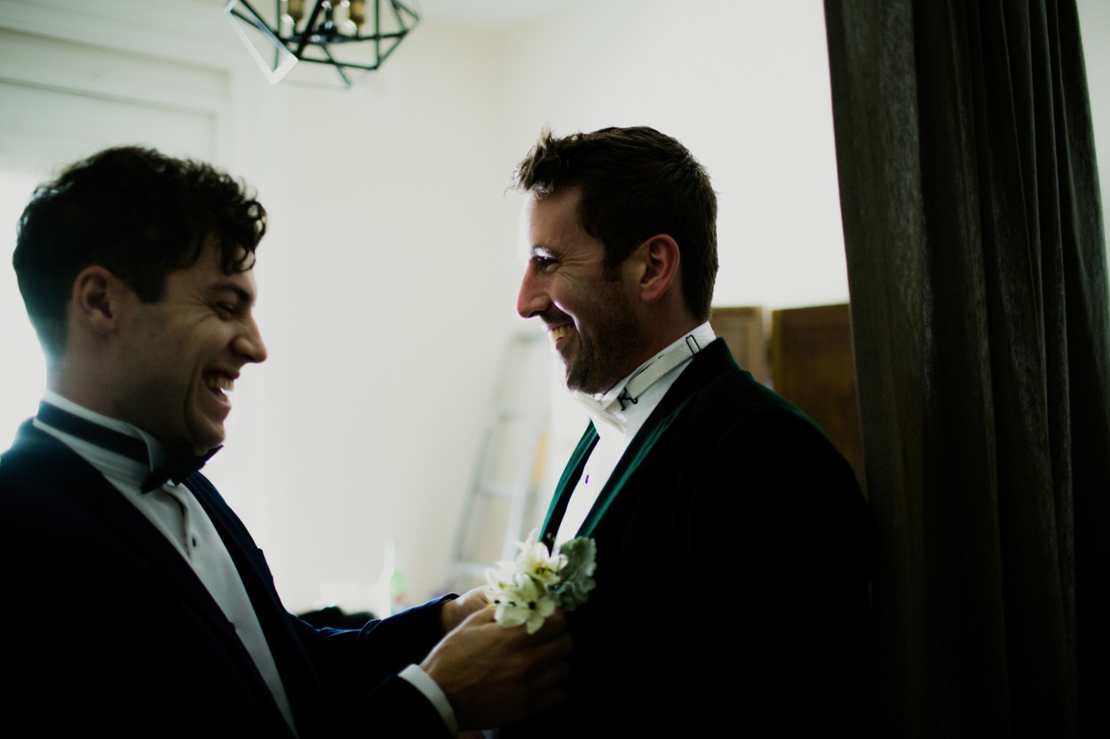 I-Got-You-Babe-Weddings-Farm-Wedding-Emma-Tim014.jpg