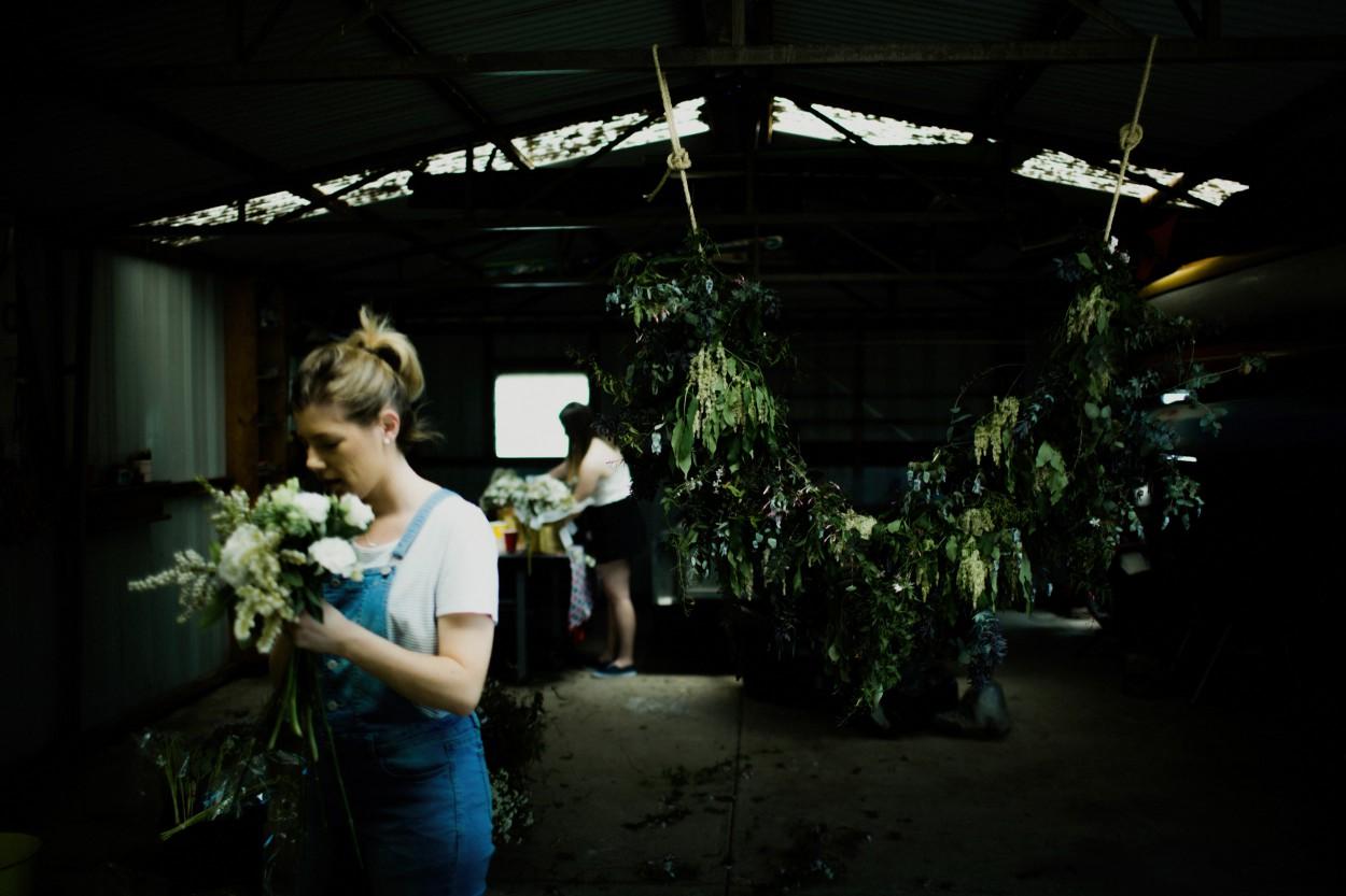I-Got-You-Babe-Weddings-Farm-Wedding-Emma-Tim015.jpg