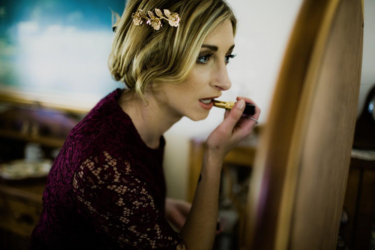 I-Got-You-Babe-Weddings-Farm-Wedding-Emma-Tim036.jpg