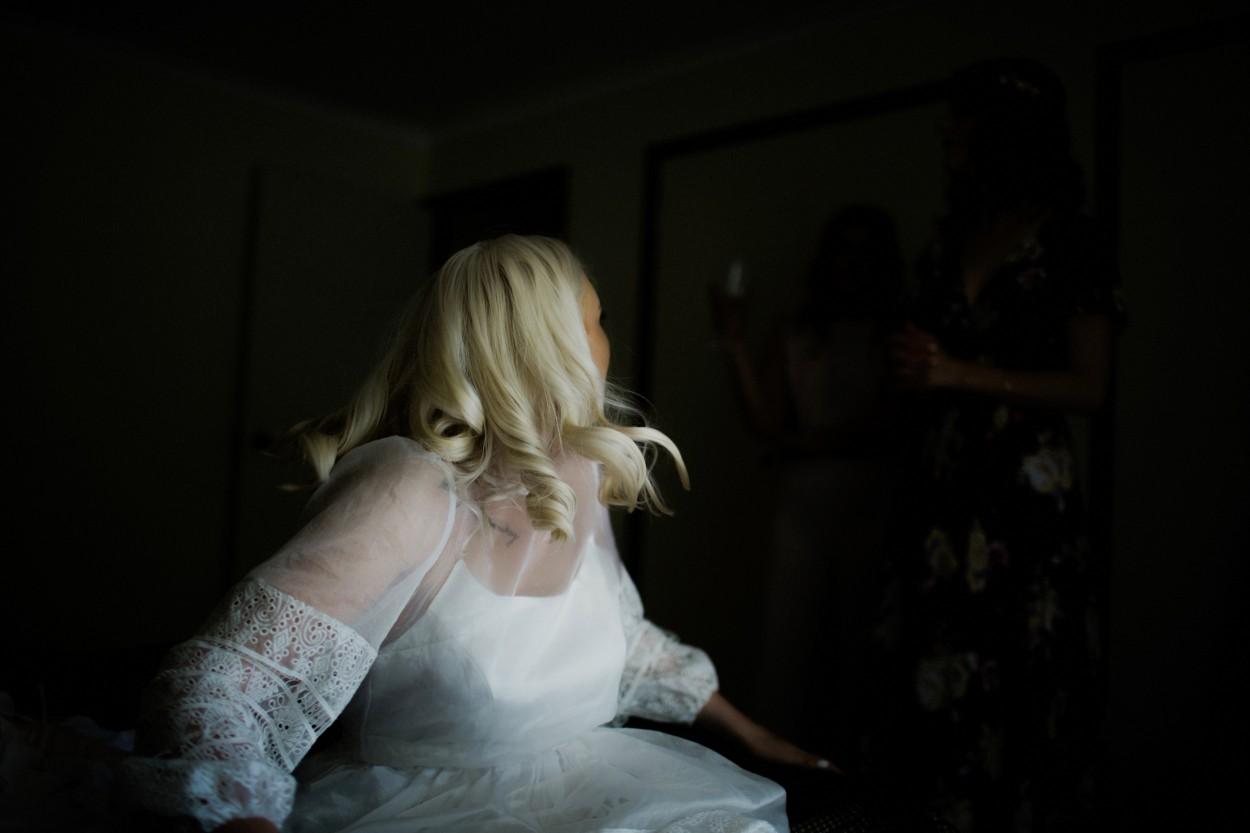 I-Got-You-Babe-Weddings-Farm-Wedding-Emma-Tim051.jpg