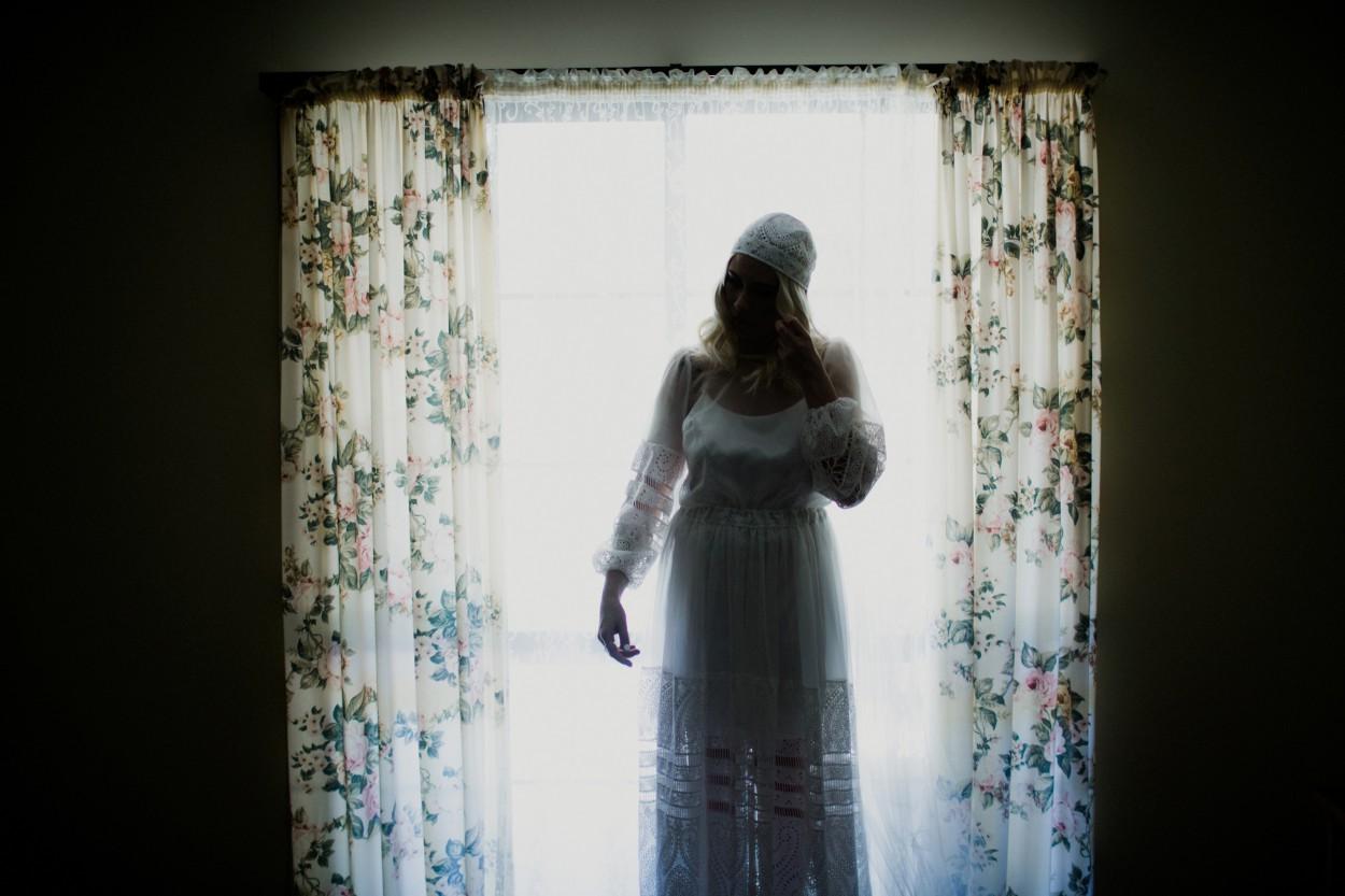 I-Got-You-Babe-Weddings-Farm-Wedding-Emma-Tim056.jpg
