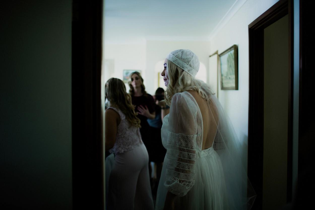 I-Got-You-Babe-Weddings-Farm-Wedding-Emma-Tim057.jpg