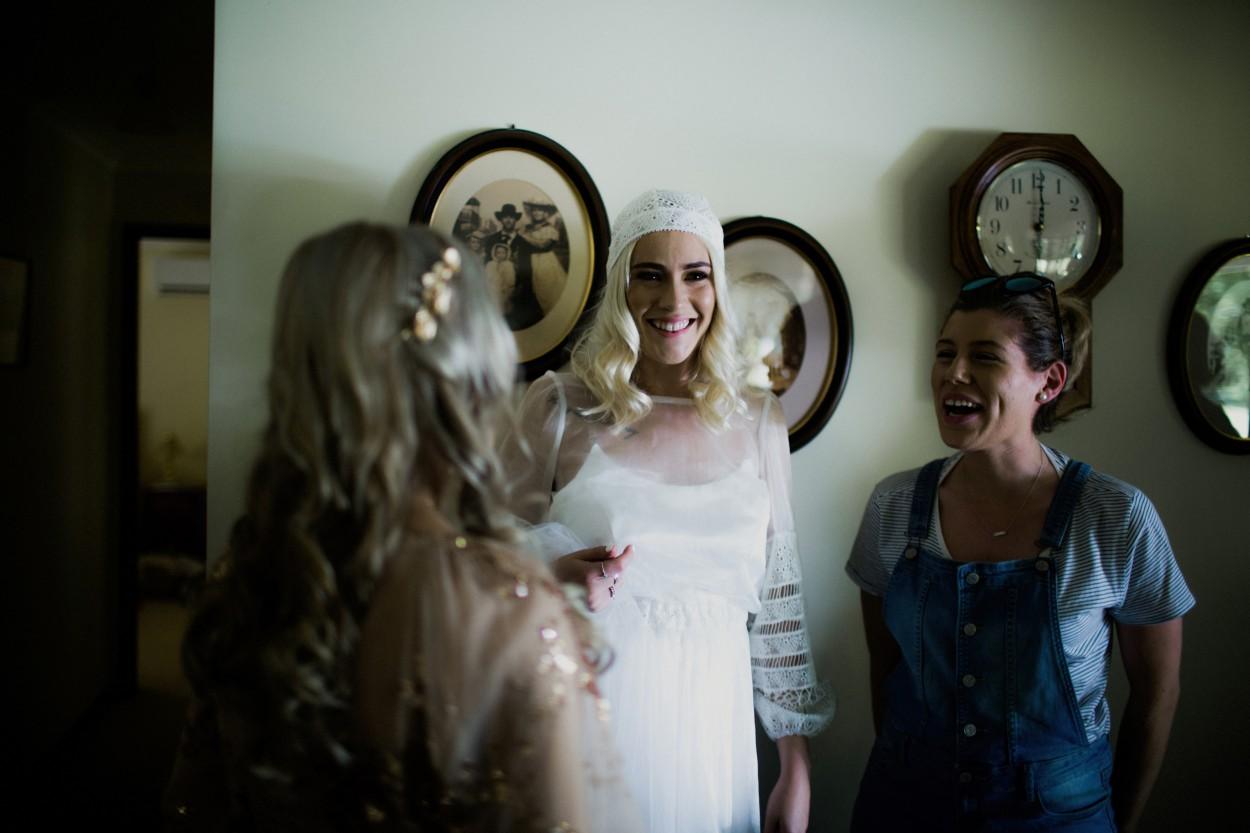 I-Got-You-Babe-Weddings-Farm-Wedding-Emma-Tim058.jpg