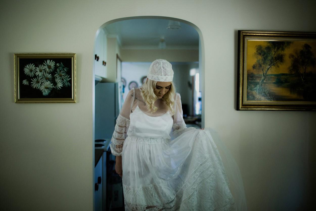 I-Got-You-Babe-Weddings-Farm-Wedding-Emma-Tim060.jpg