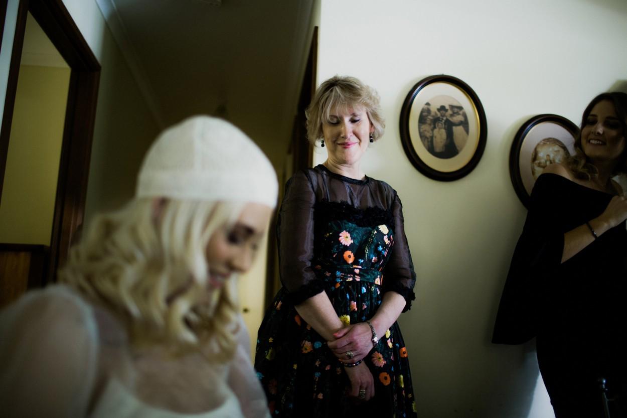 I-Got-You-Babe-Weddings-Farm-Wedding-Emma-Tim063.jpg