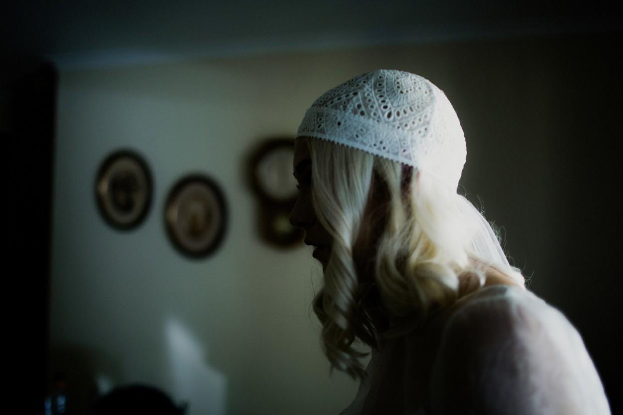 I-Got-You-Babe-Weddings-Farm-Wedding-Emma-Tim068.jpg