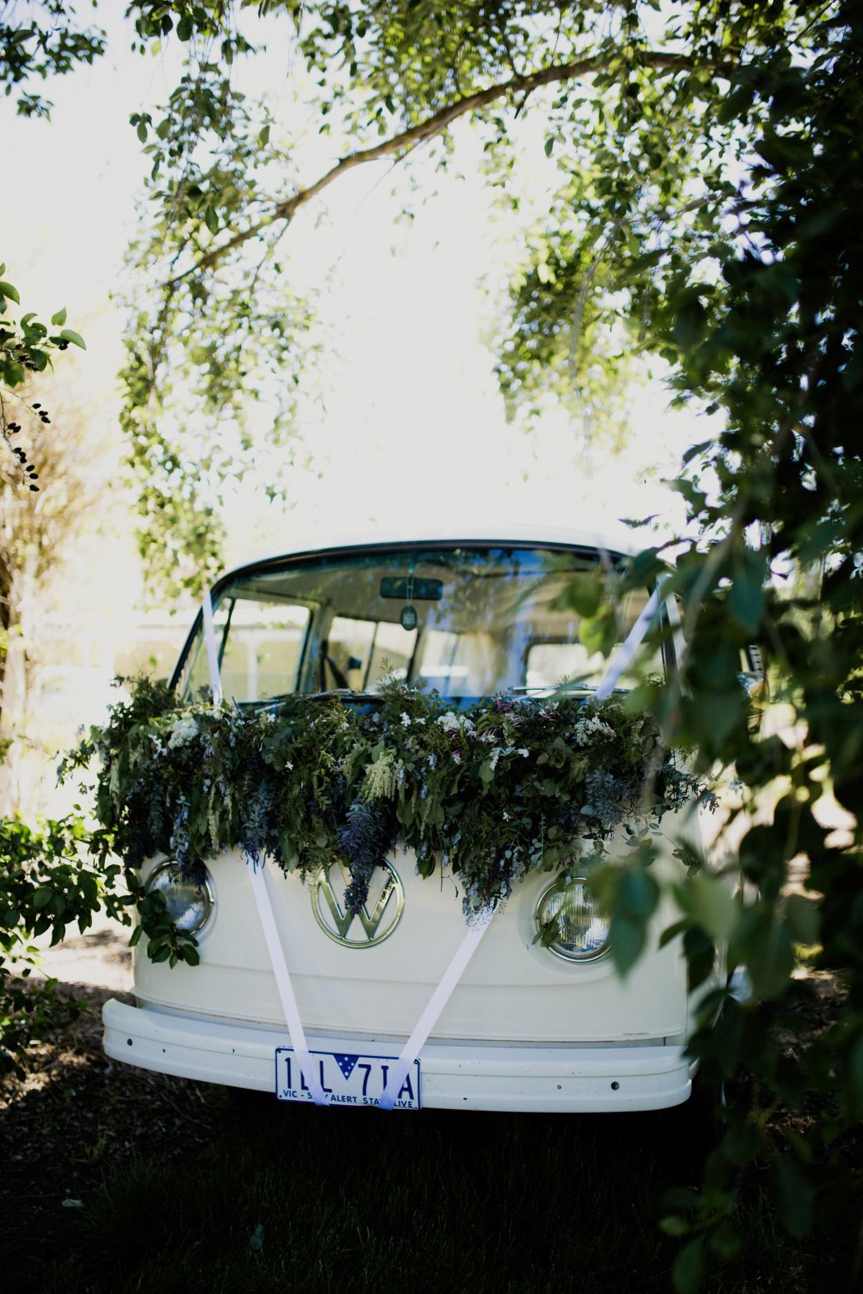 I-Got-You-Babe-Weddings-Farm-Wedding-Emma-Tim069.jpg