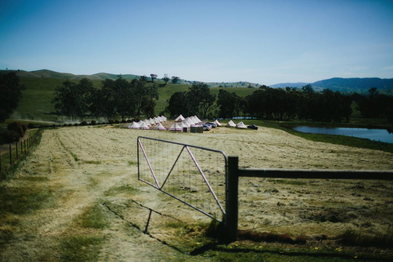 I-Got-You-Babe-Weddings-Farm-Wedding-Emma-Tim073.jpg
