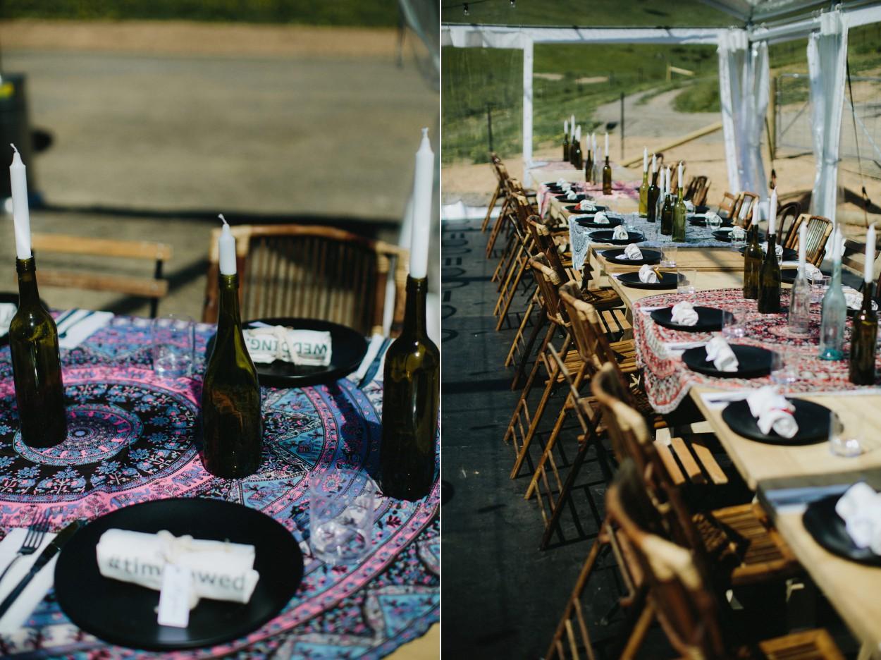 I-Got-You-Babe-Weddings-Farm-Wedding-Emma-Tim074.jpg
