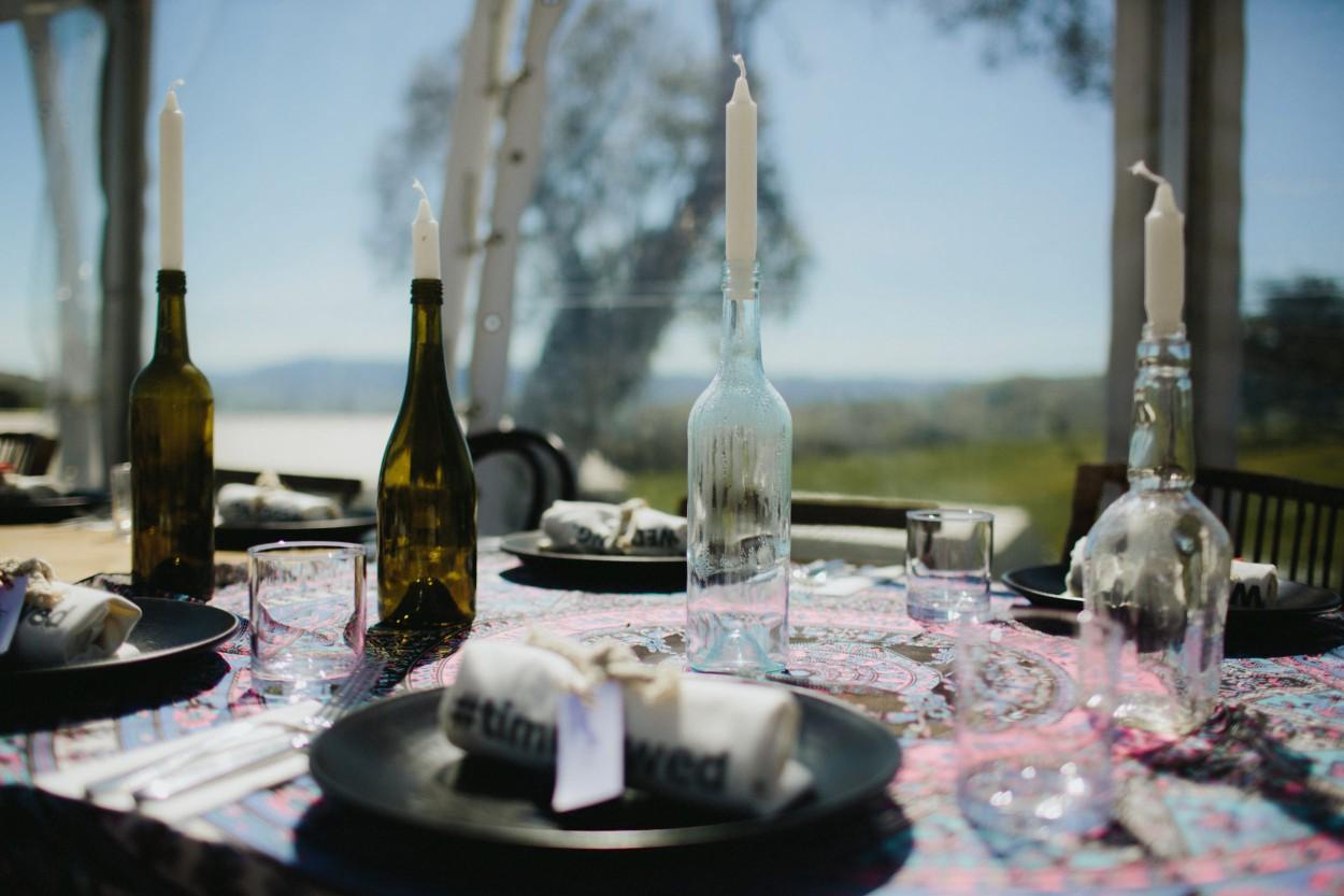 I-Got-You-Babe-Weddings-Farm-Wedding-Emma-Tim076.jpg