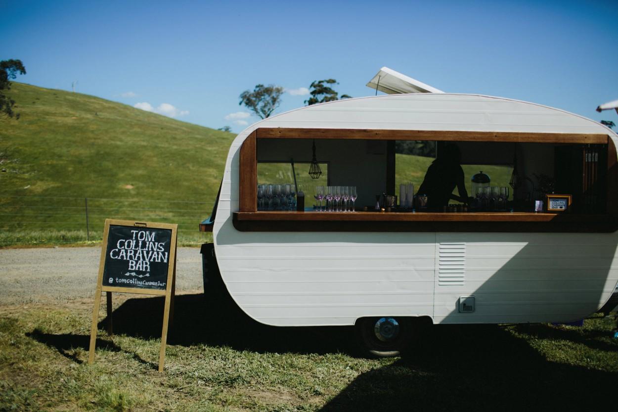 I-Got-You-Babe-Weddings-Farm-Wedding-Emma-Tim078.jpg