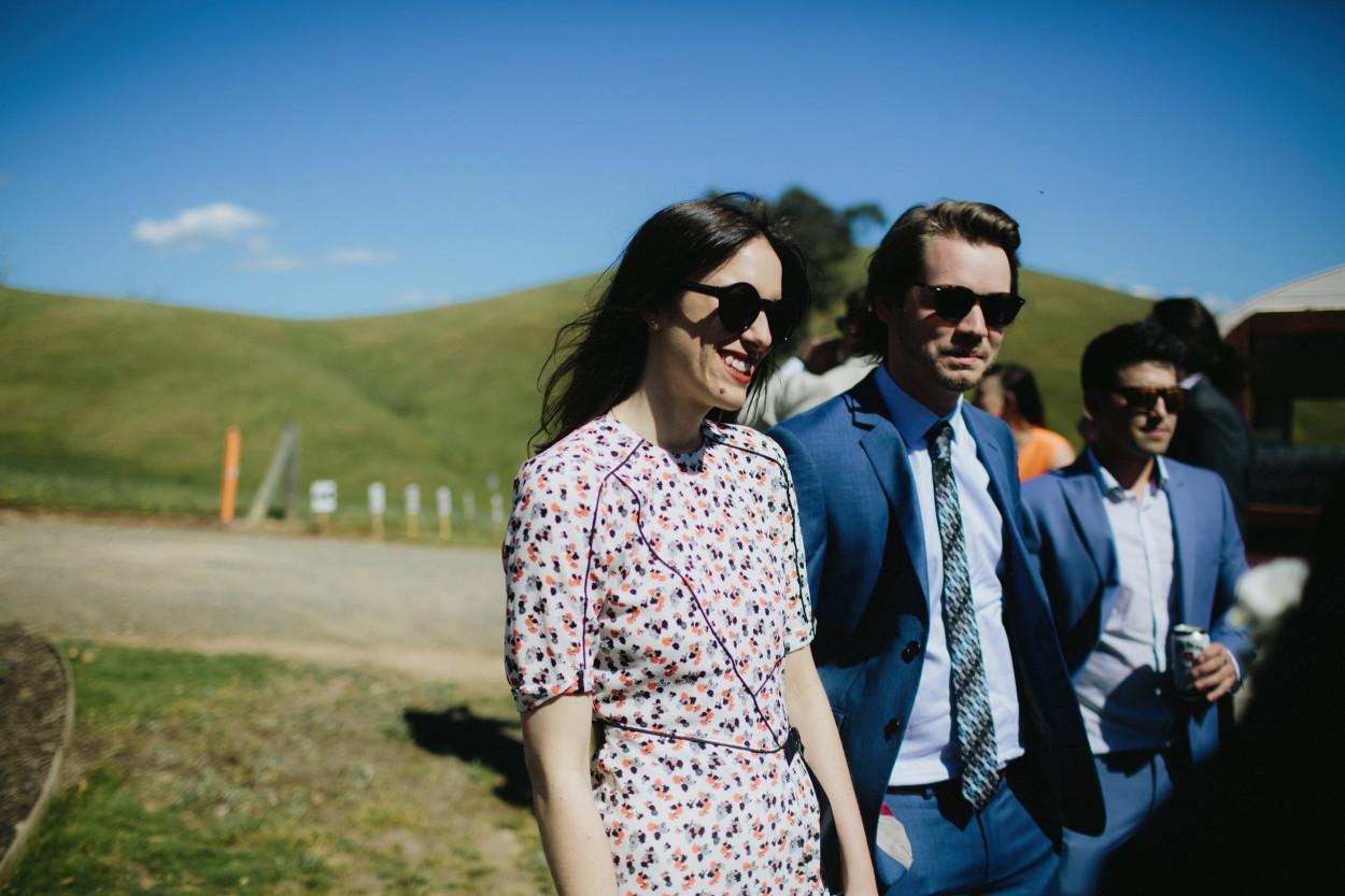 I-Got-You-Babe-Weddings-Farm-Wedding-Emma-Tim081.jpg