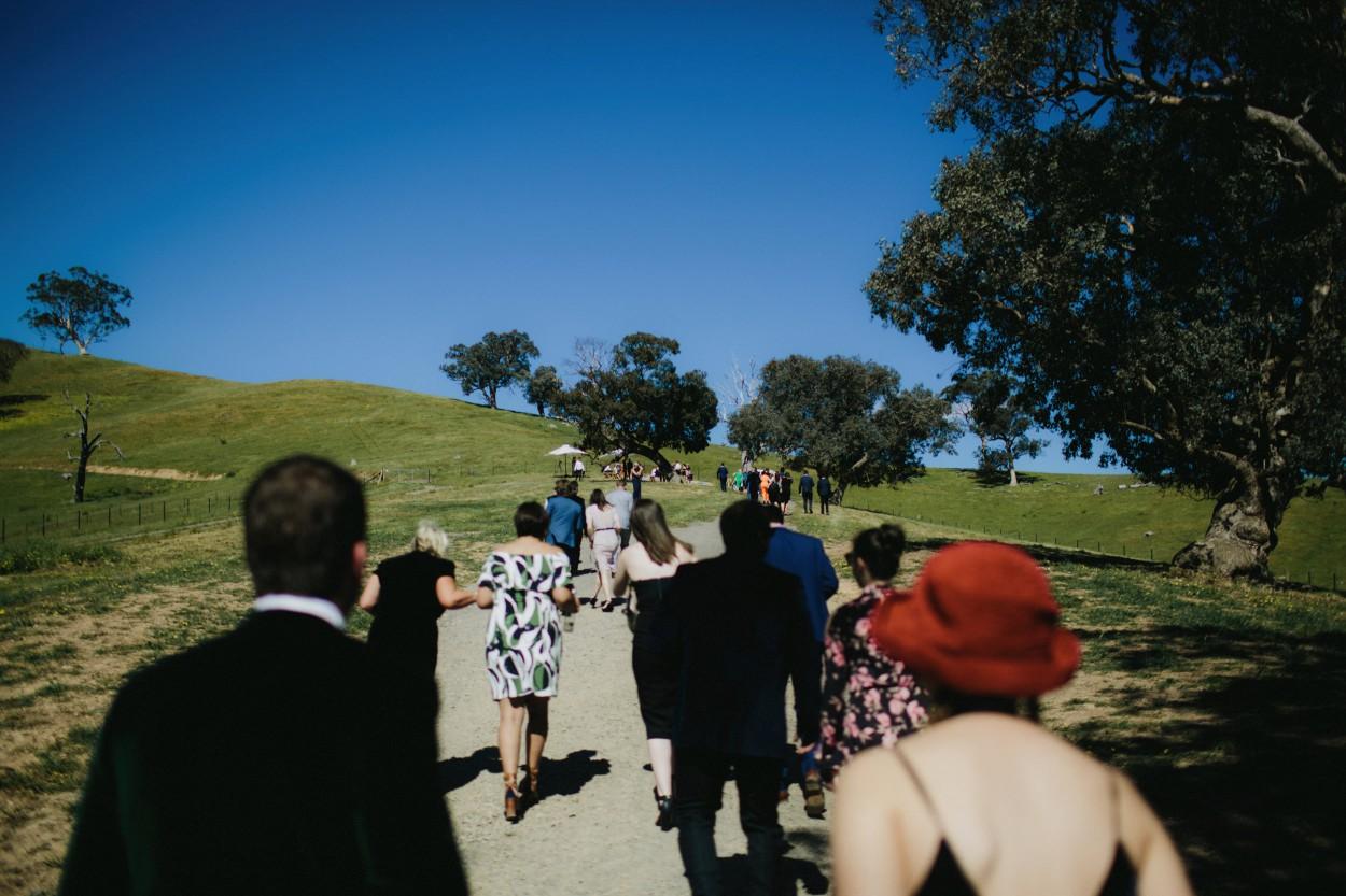 I-Got-You-Babe-Weddings-Farm-Wedding-Emma-Tim084.jpg