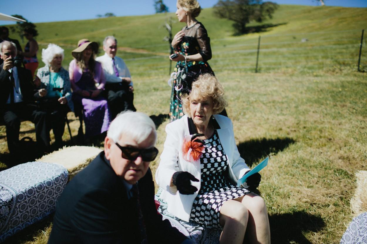 I-Got-You-Babe-Weddings-Farm-Wedding-Emma-Tim086.jpg
