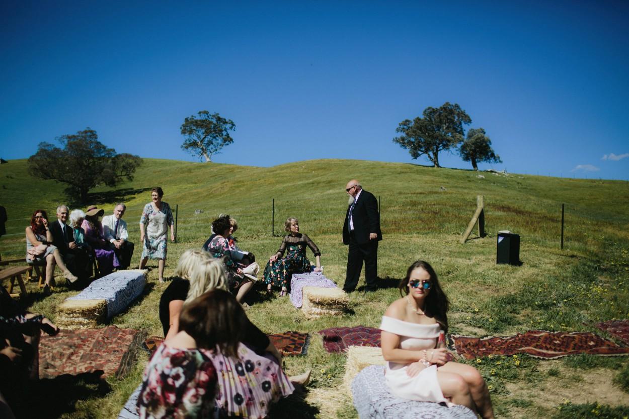 I-Got-You-Babe-Weddings-Farm-Wedding-Emma-Tim087.jpg