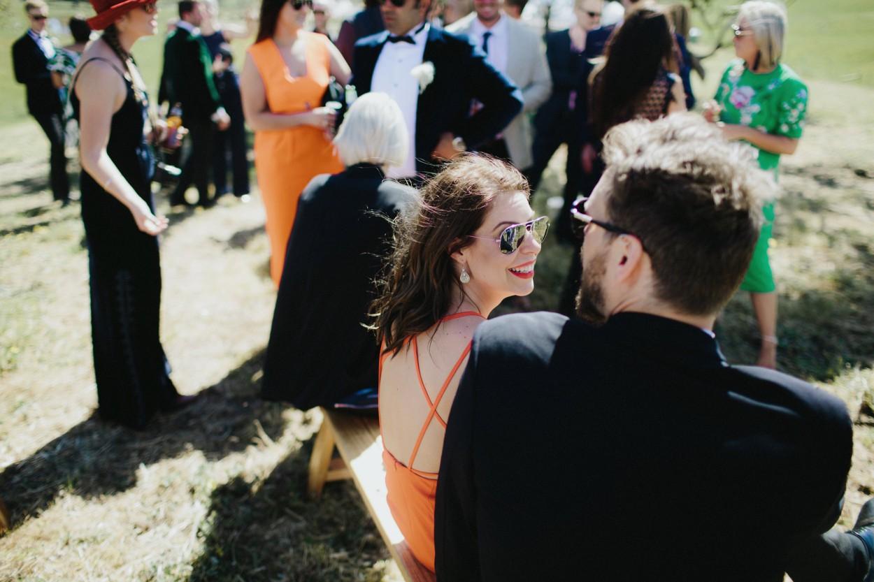 I-Got-You-Babe-Weddings-Farm-Wedding-Emma-Tim088.jpg