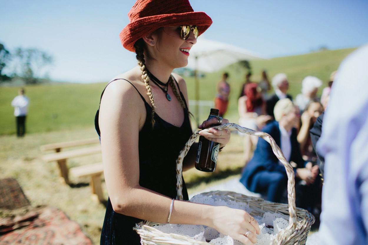 I-Got-You-Babe-Weddings-Farm-Wedding-Emma-Tim089.jpg